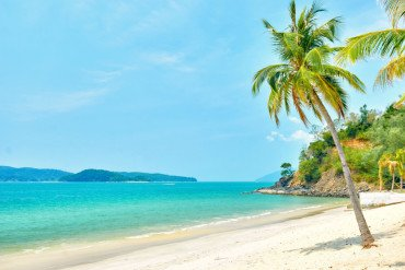 Best 8 Beaches of Langkawi